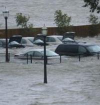 coche-inundacion