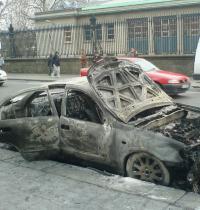 coche-quemado