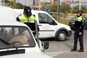 control_-policia-_local