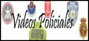 Página de Videos Policiales