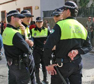 policias_locales