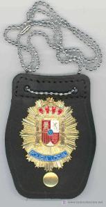 placa-policia-local