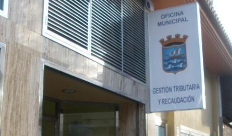 recaudacion_municipal