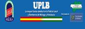 enlace_uplb