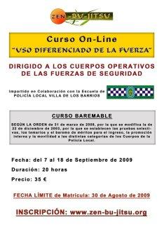 cartel_curso_online